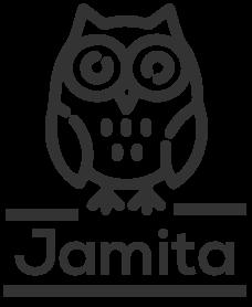 Jamita.sk