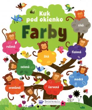 Kuk_pod_okienko_leporelo_s_okienkami_interaktivna_kniha_svojtka