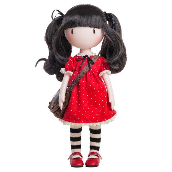 Podľa pedagogiky Rudolfa Steinera bábiky, ktoré nemajú vyhotovenú mimiku rozvíjajú psychiku, emóciu, fantáziu . paola reina bábika