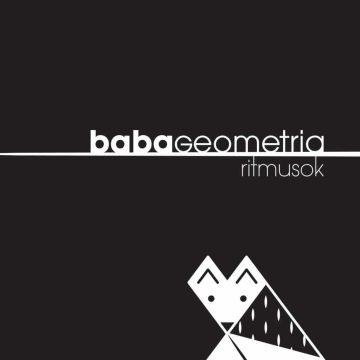 babageometria_ritmusok_fejlesztokonyv_0-3eveseknek_fekete_feher