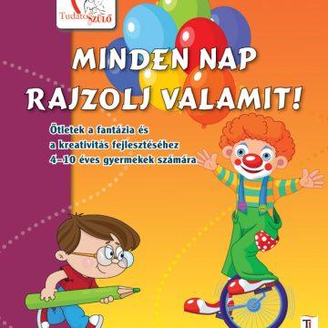 Magyar munkafüzet minden_nap_rajzolj
