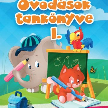 ovodasok_tankonyve_I_borito_2019_tudatosszulo_kozepsosoknek