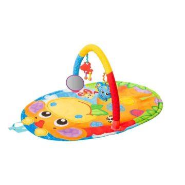 playgro-hraci-podlozka-zirafa-rozvija-zraku-motoriku-pre-najmensie-deti-od-0-mesiacov