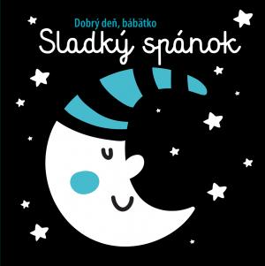 sladký_spánok_kniha_pre_bábätká_batoľatá_svojtka_kontrastná_knižka