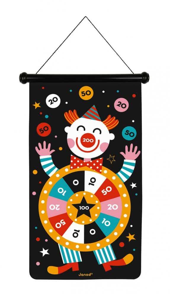 janod-magneticky-terc-cirkus