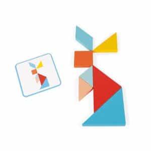 Janod_origami_tangram_s_predlohami_25_ks_kariet