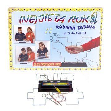 neista-ruka-hračka-pre-školkárov-predškolákov-školákov-precviiči-motorickú-zručnosť-koncetráciu-trpezlivosť