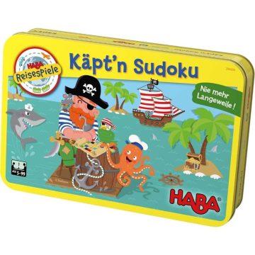 sudoku-kapitan-pre skolakov-rozvojova-hračka