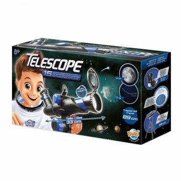 teleskop-15-aktivita-značka-buki-pre-skolákov-rozvojová-hračka4