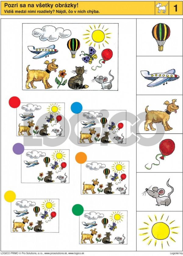 logicke-hry-page- 1 karta