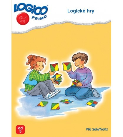 logico-primo-logicke-hry karty