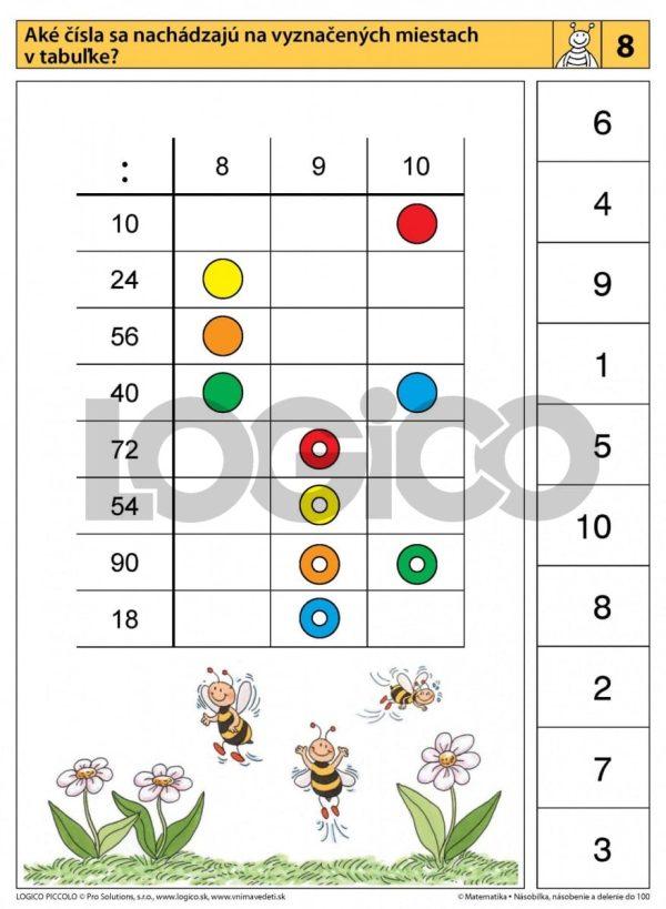 matematika-nasobilka-nasobenie-a-delenie-do-100-page-1