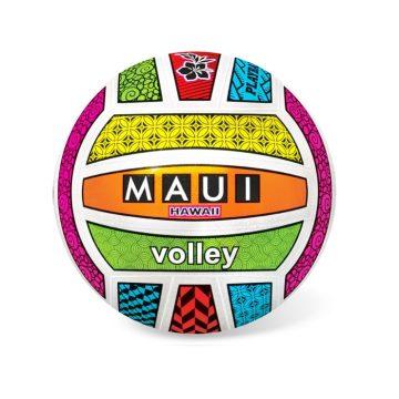Volejbalová lopta Maui