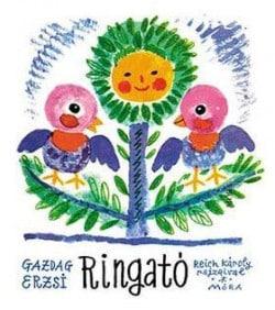 ringato- konyv jamita
