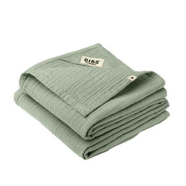 BIBS-muselinove-plienky-z-BIO-bavlny-2ks_Sage