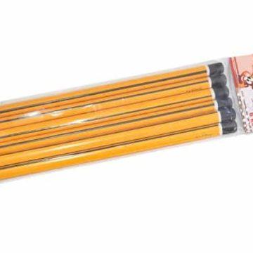 ceruzky-hb-ergo-6ks jamita