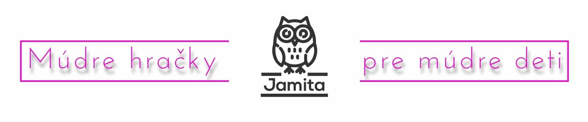 jamita hlavná stranka